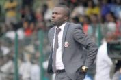 Ilechukwu Calls for Patience with Heartland FC Project amid Imo Govt. instability