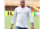 Coach Henry Makinwa not happy with LMC decisions